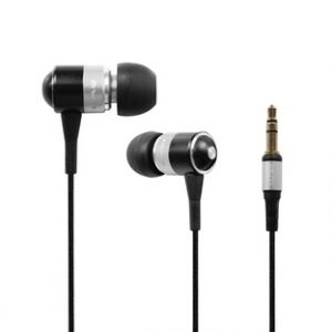 Cellphonez Awei Es-q3 Earphones For Music Without Mic.