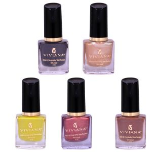Viviana Personal Care & Beauty - Viviana Fantasy Pack 011