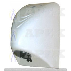 Apex Automatic Small Hand Dryer