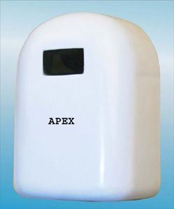 Apex Automatic Urinal Flusher Exposed Type