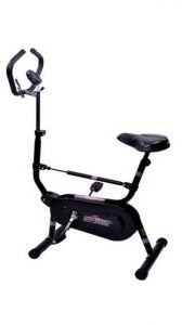 Exercise Bikes - Deemark Exercise Bike Bgc 207