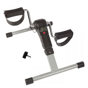 Exercise Bikes - Deemark Mini Padel Bike