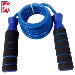 Deemark Skipping Rope