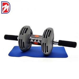 Deemark Power Stretch Roller