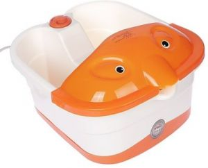 Deemark Multifuntion Foot Bath Spa / Massager
