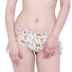triveni,lime,ag,port,kiara,clovia,kalazone,Clovia,Triveni,N gal,La Intimo Apparels & Accessories - Multi (Digital Prints) La Intimo Lakeside Panty Resort/Beach Wear - ( Code -LIFPY010ZL0_M) M, Multi (Digital Prints)