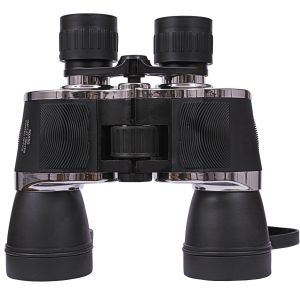 Gor Power View 20 X 50 Plated HD Binocular