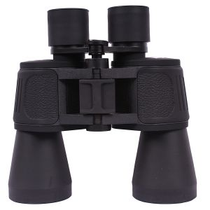 Gor Power View 20 X 50 Instant Focus Binocular