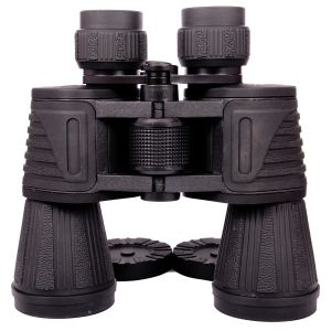 Gor Power View 20 X 50 Sporting HD Binocular