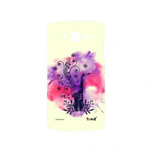 finest selection 6ba9b e6d56 Yedaz Mobile Back Cover For Samsung J7 (Code - MCHP28SM20)