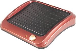Clearline-foot Warmer - Foot Warmer For Cold Feet - Variable Temperature