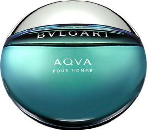 Bvlgari Aqva Edt - 100 Ml (for Men)