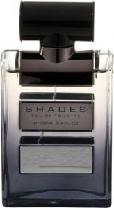 Armaf Shades Edt - 100 Ml (for Men)