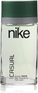 Nike Perfumes (Men's) - Nike Casual EDT  -  75 ml (For Men)