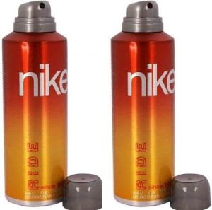 Perfume Gift Sets - Nike Combo Set (Set of 2)