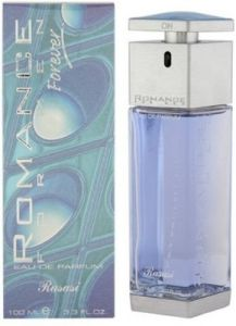 Aveeno,Olay,Rasasi Personal Care & Beauty - Rasasi Romance EDP  -  100 ml (For Men)