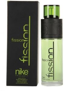 Nike Fission Edt - 100 Ml (for Men)