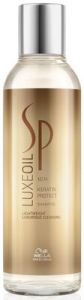 Shampoos - System Professional Keratin Protect (200 ml)