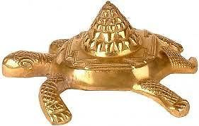 Meru Shree Yantra On Tortoise Shree Yantra Meru Yantra Yantra Vastu