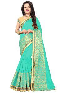 75f43eced3bd74 Flipkart Sarees - Buy Flipkart Sarees Online @ Best Price in India