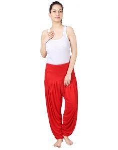 27ashwood Women's Clothing - 27Ashwood Womens Patiala - (Code-27WPT7111)