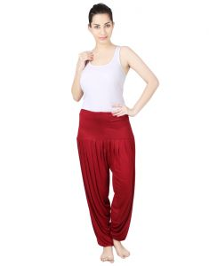 27ashwood Women's Clothing - 27Ashwood Womens Patiala - (Code-27WPT7112)