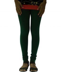27ashwood Women's Clothing - Stylish and Comfortable Cotton / Lycra Leggings27WSL1028