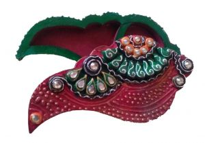 Chitrahandicraft Shank Chopra