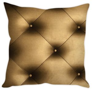 Stybuzz Quilt Print Cushion Cover