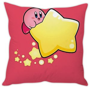 Stybuzz Cute Cartoon Cushion Cover