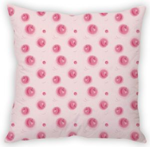 Stybuzz Cherry Art Cushion Cover