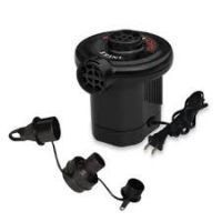 Stermary Ac Electric Air Pump