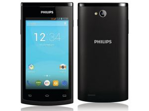 Philips Mobile Phones, Tablets - Philips S 308