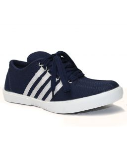 Guava Mencasual Sneakers Blue