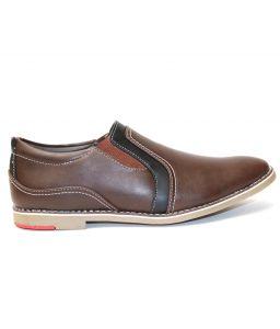 e23e027caa7 Guava Guava Slip-on Casual Shoes - GV15JA090