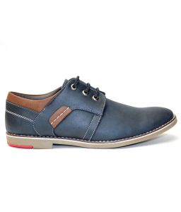 Guava Guava Blue Casual Shoes - Gv15ja093