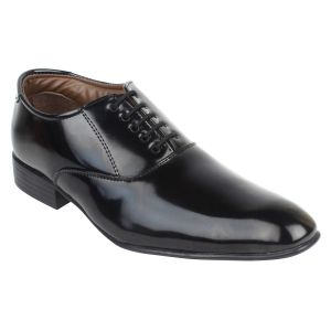 Guava Patent Business Shoes For Men - Product Code (gv15ja227)