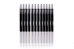 Bonjour Personal Care & Beauty - Bonjour Eye & Lip With Free Liner & Rubber Band-Ppgm  (Code - BONJ-1109-EYLNR-LT26-M-Eylnr-FL)