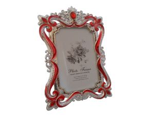Gci Beautiful Designer Antique Look Photo Frame 1010a-gcif-8