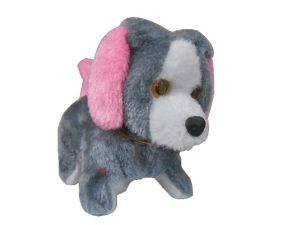 Gci Multi Cartoon Dog