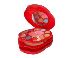 Nyn Gci Multi Color Make Up Kit