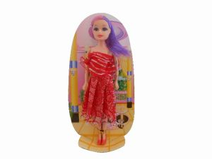 Gci Multi Baby Doll