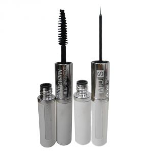 Ads Extreme Curl Mascara Good Choice Ghphu