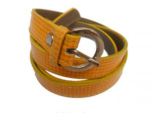 Gci Casual Stylish Ladies Luxury Belts