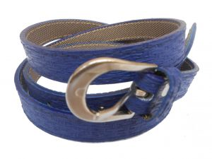 Gci Casual Stylish Ladies Stracture Belts