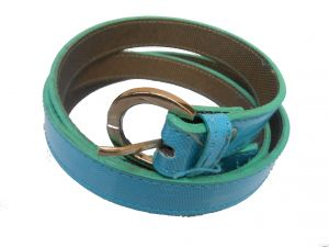 Gci Casual Stylish Ladies Moon Belts