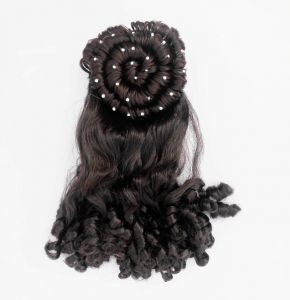 Gci Party Hair Wig For Women_br102gcib-09