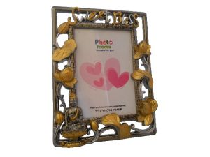 Gci Beautiful Designer Antique Look Photo Frame Gicf-9