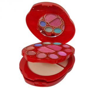 Kiss Beauty Makeup Kit Good Choice Muuo