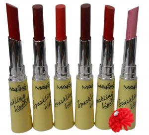 Mars Sweet Lipstick Good Choice -mk-mggm-c